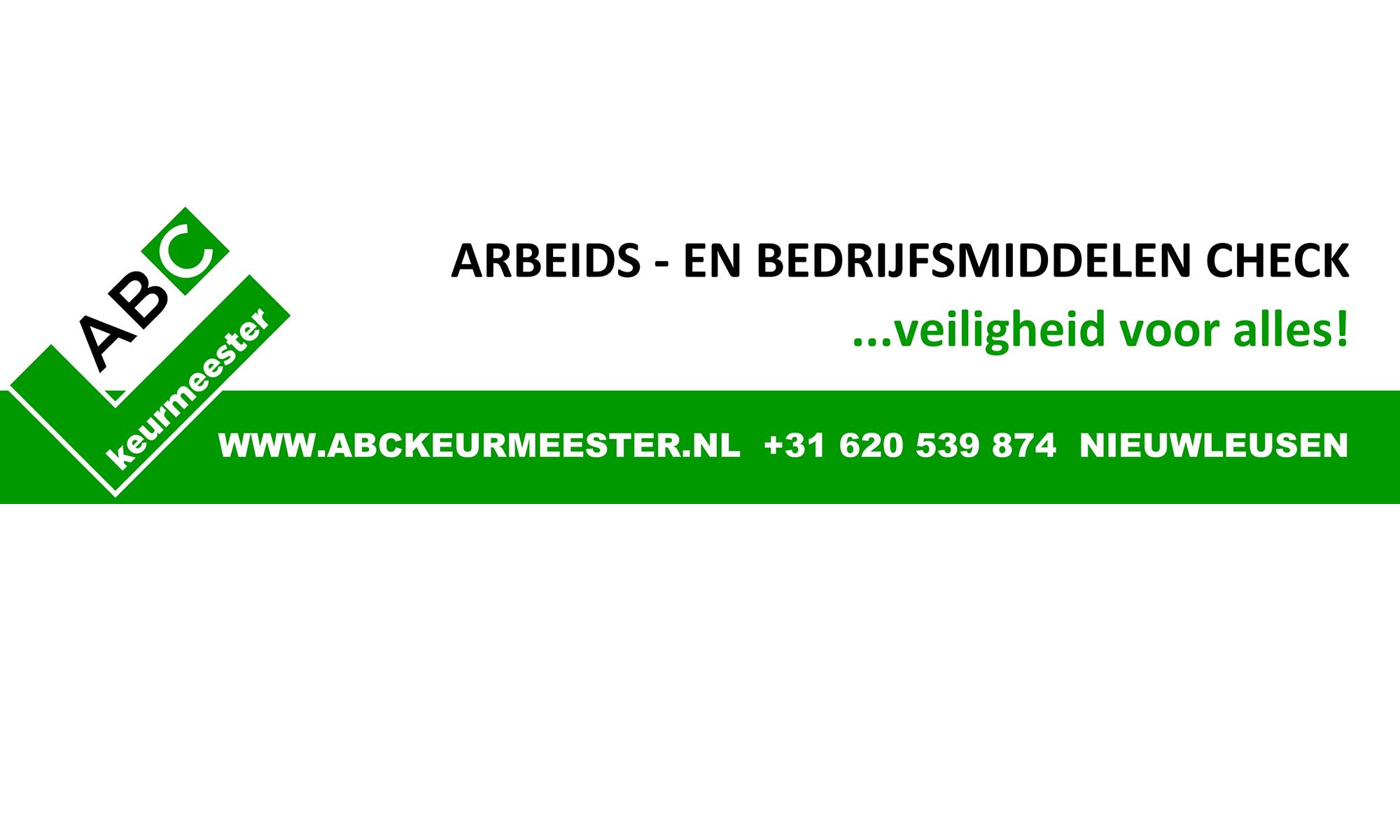 abckeurmeester.nl